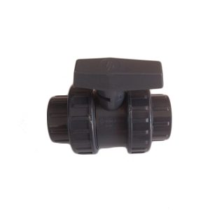 50-mm-grey-valve
