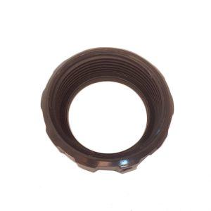 50-mm-valve-screw