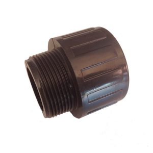 50mm-connector-screw-threaded