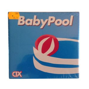 Baby-pool-chemicals