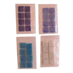 bag-of-pool-tiles