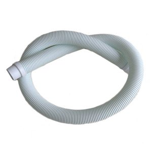 barracuda-hose-1-5m