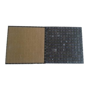 Black Tiles Per Sheet