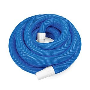 Blue-Flexible-Hoover-Hose-(p.m)