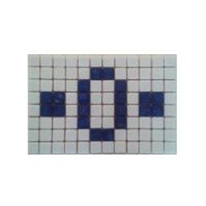 Border Tiles Per Sheet