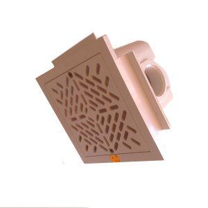 bottom-drain-complete-square