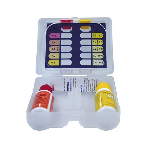 chlorine-ph-test-kit
