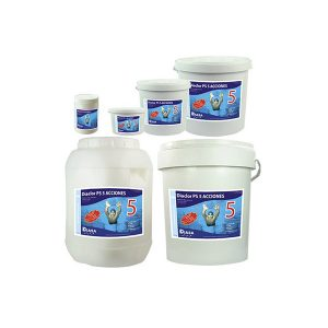 chlorine-tablets-5-in-1-5-kgs