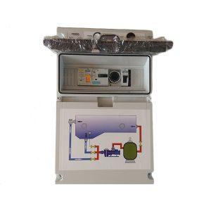 electric-box-1-timer-300w