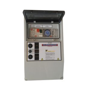 electric-box-2-timers-300w