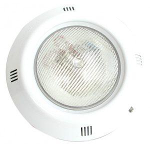 Flush-Light-Face-Plate