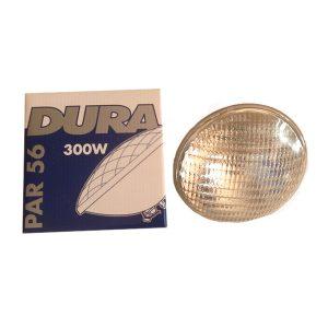 headlamp-bulb