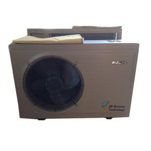 heat-pump-ph-25-l
