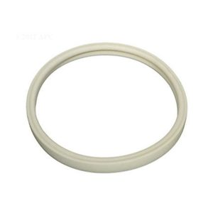light-silicon-gasket