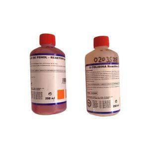 p-hchlorine-refill-test-kit-bottles