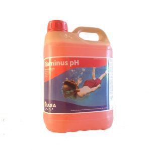 ph-liquid-5-l-diaminus-ph