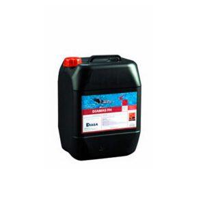 ph-liquid-5-litre-diamas