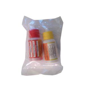 test-kit-refills