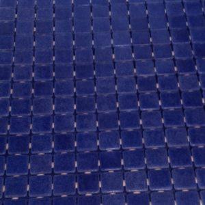 Tiles PS 55 per Sheet