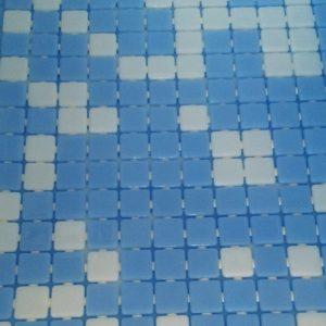 tiles-victoria-1box-2m2