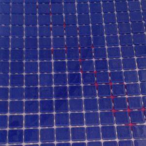Tiles PS 27 per Sheet