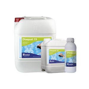 anti-algae