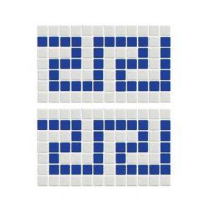 border-tiles