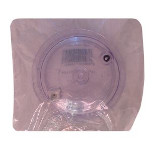 clear-sand-filter-lid