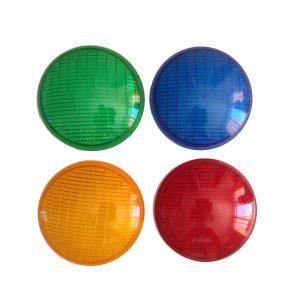 coloured-light-lenses