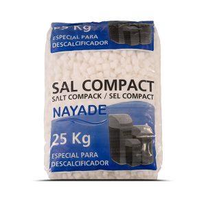salt-tablets-25kg