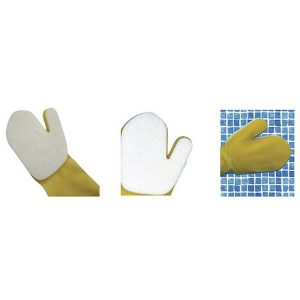 waterline-glove