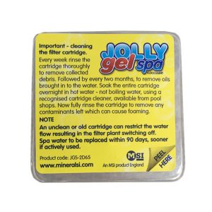 jolly-gel-spa